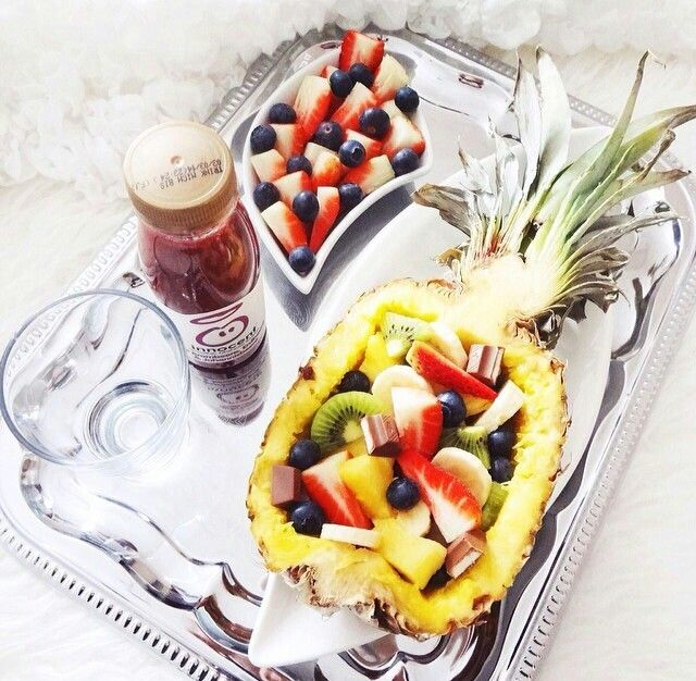 Fruit ♡