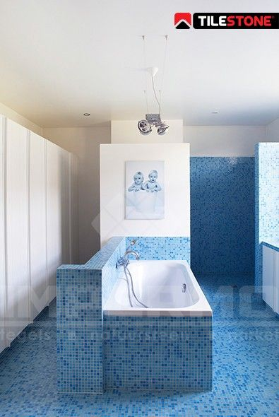 impermo, badkamertegel, wandtegel, moderne badkamer, tilestone ...