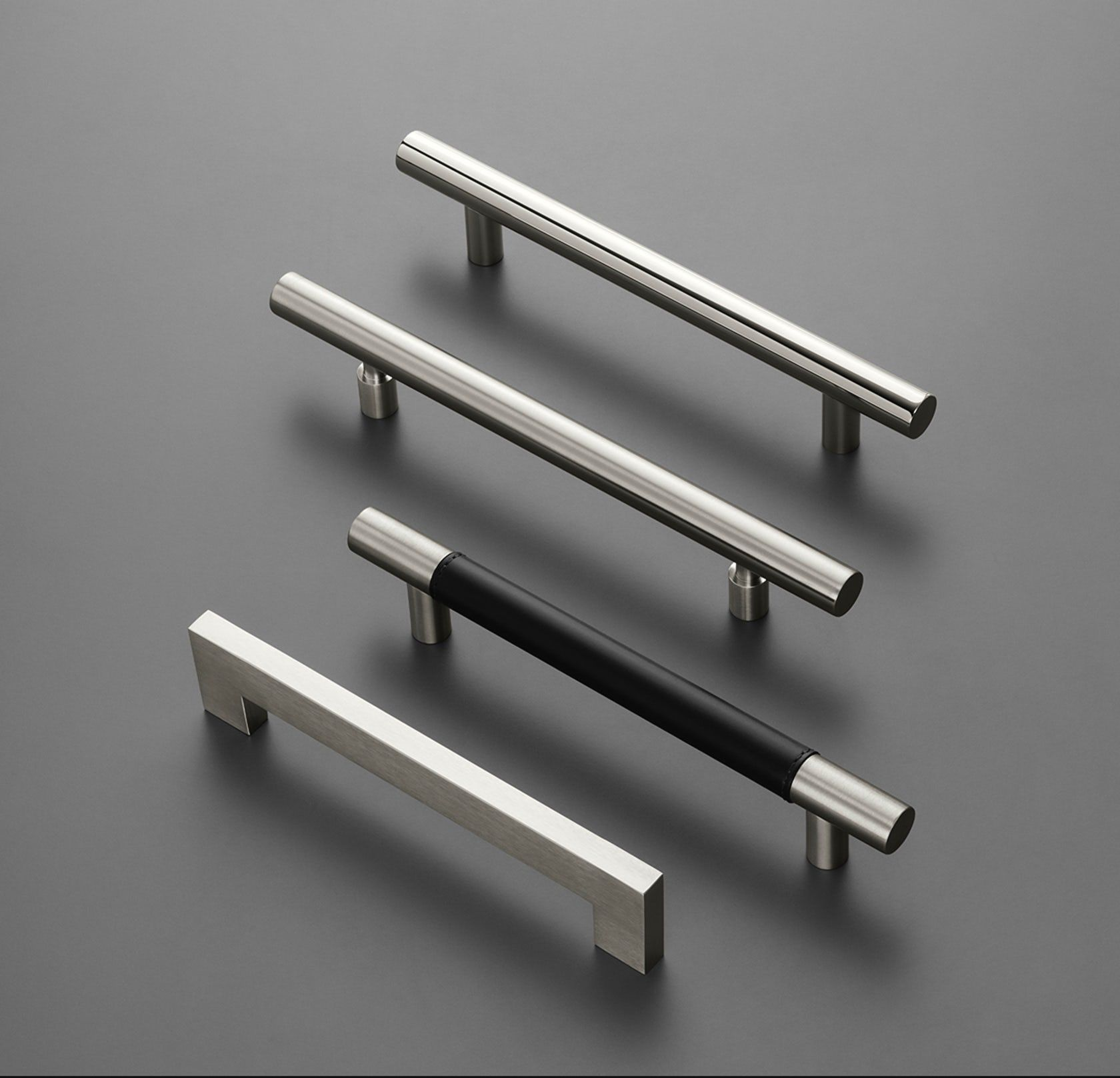 Door Pulls Rockwood Decorative Door Pulls Assa Abloy Glass Solutions