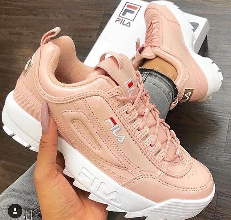 Fiyat 119 2018 Ithal Bayan Spor Ayakkabi 36 40 Arasi Numaralar Mevcut Yurt Ici Kargo Dahil Yurt Disi Kargo Mevcuttur Yurt Disi Sneakers Shoes Outfit Shoes