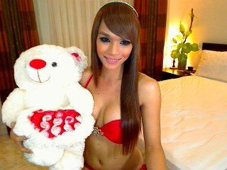 Free live strip video chat are