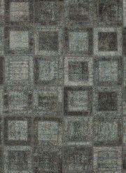 Tappeti vintage tappeti patchwork tappeti ricolorati for Sartori tappeti