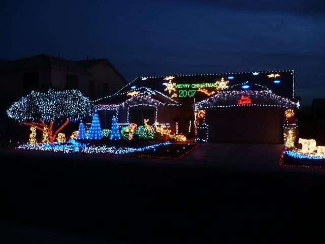Lights Christmas Christmas Lights Outdoor Christmas Lights Christmas Roof Decorations