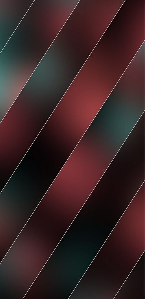 04 Of 10 Samsung Galaxy S8 Wallpaper Download With Diagonal Lines
