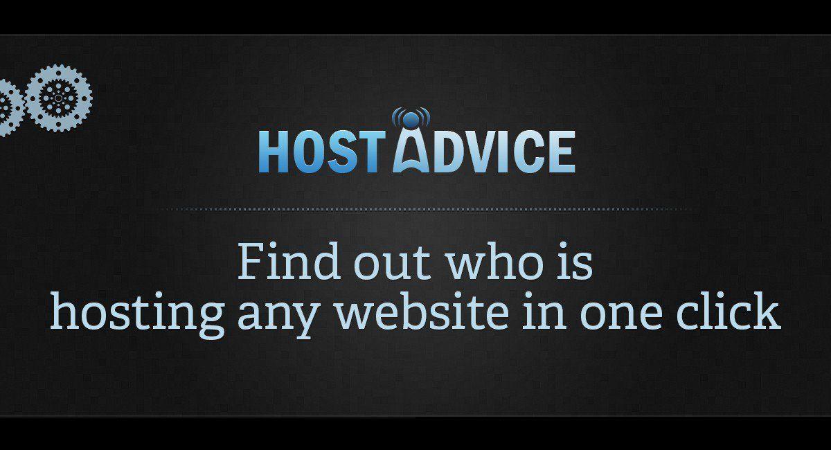 Descubre Dónde Está Alojado Cualquier Sitio Web Y Ahorra Dinero En Tu Servicio De Alojamiento Web Al Comparar Distint Alojamiento Web Sitios Web Ahorrar Dinero