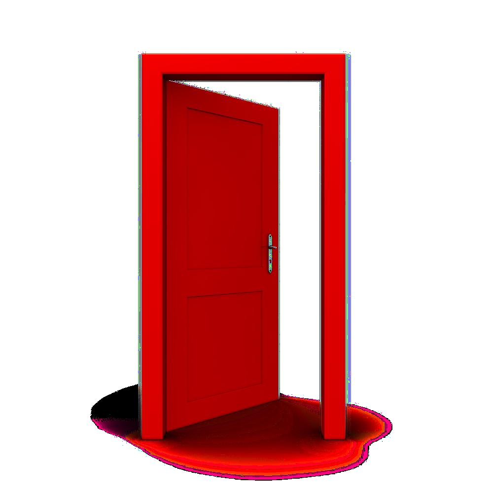 Door Png Image Doors Locker Storage Door Design