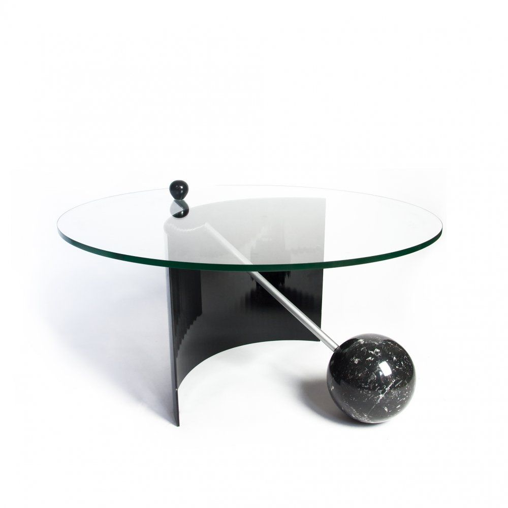 For Sale Geometric Black Marble Coffee Table Italy 1970 S In 2020 Coffee Table Marble Coffee Table Black Marble Coffee Table