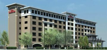 #Hotel: HILTON GARDEN INN RALEIGHDURHAM/RESEARCH TRIANGLE PARK, Durham, . For exciting #last #minute #deals, checkout #TBeds. Visit www.TBeds.com now.