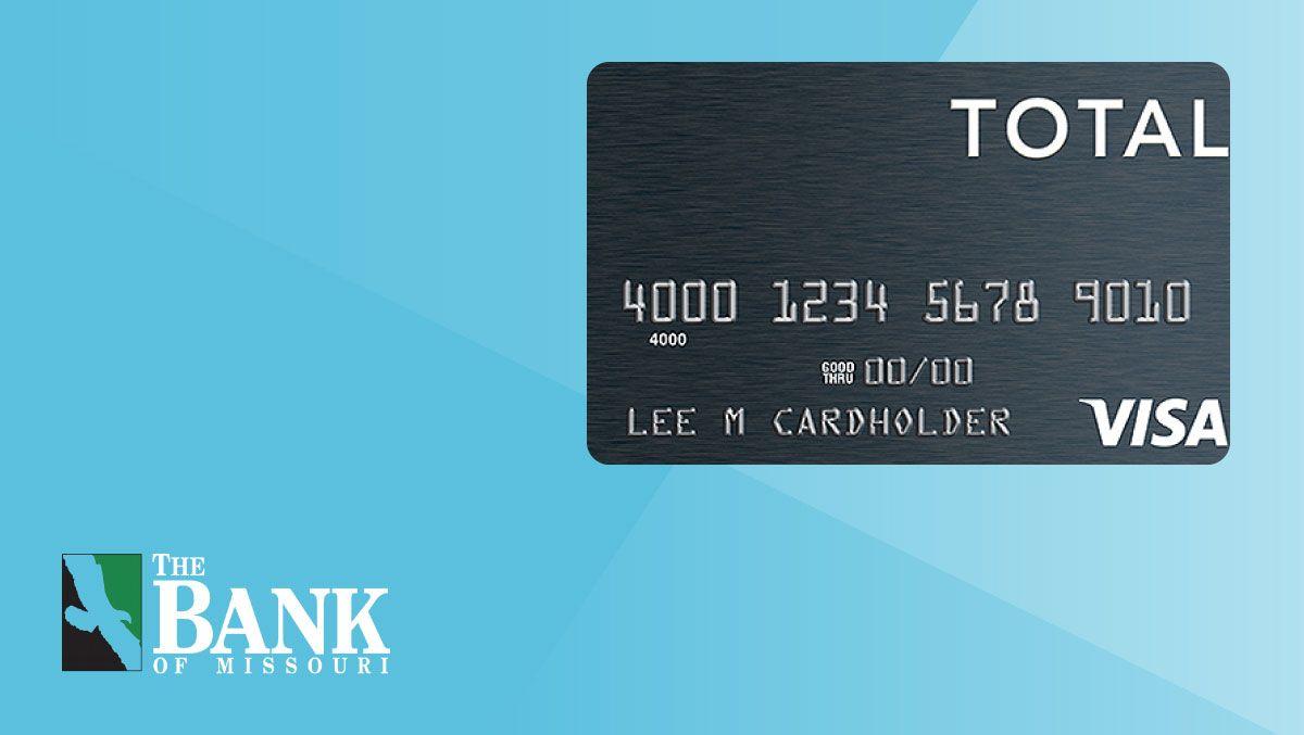 personal loans online  personal loans online personal