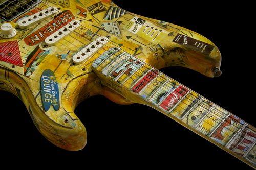 vintage-stratocaster