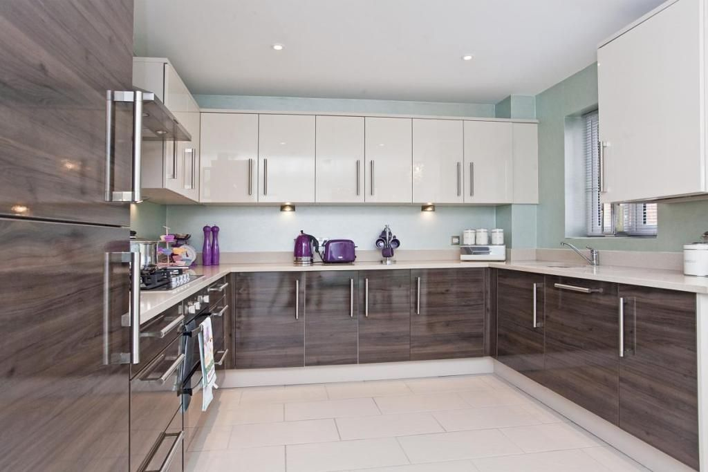 Show Home Kitchen Google Search