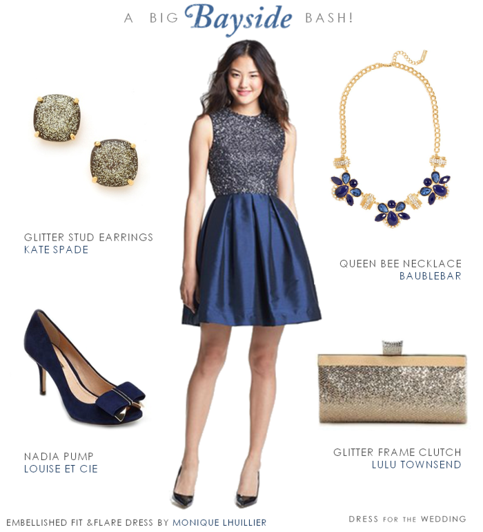 wedding guest dress navy blue how to accessorize a navy blue lace dressfemale wedding