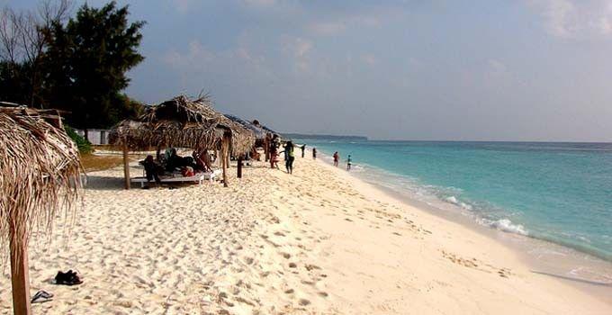 Lakshadweep Honeymoon Destinations Plan Romantic Getaways in Lakshadweep Islands India