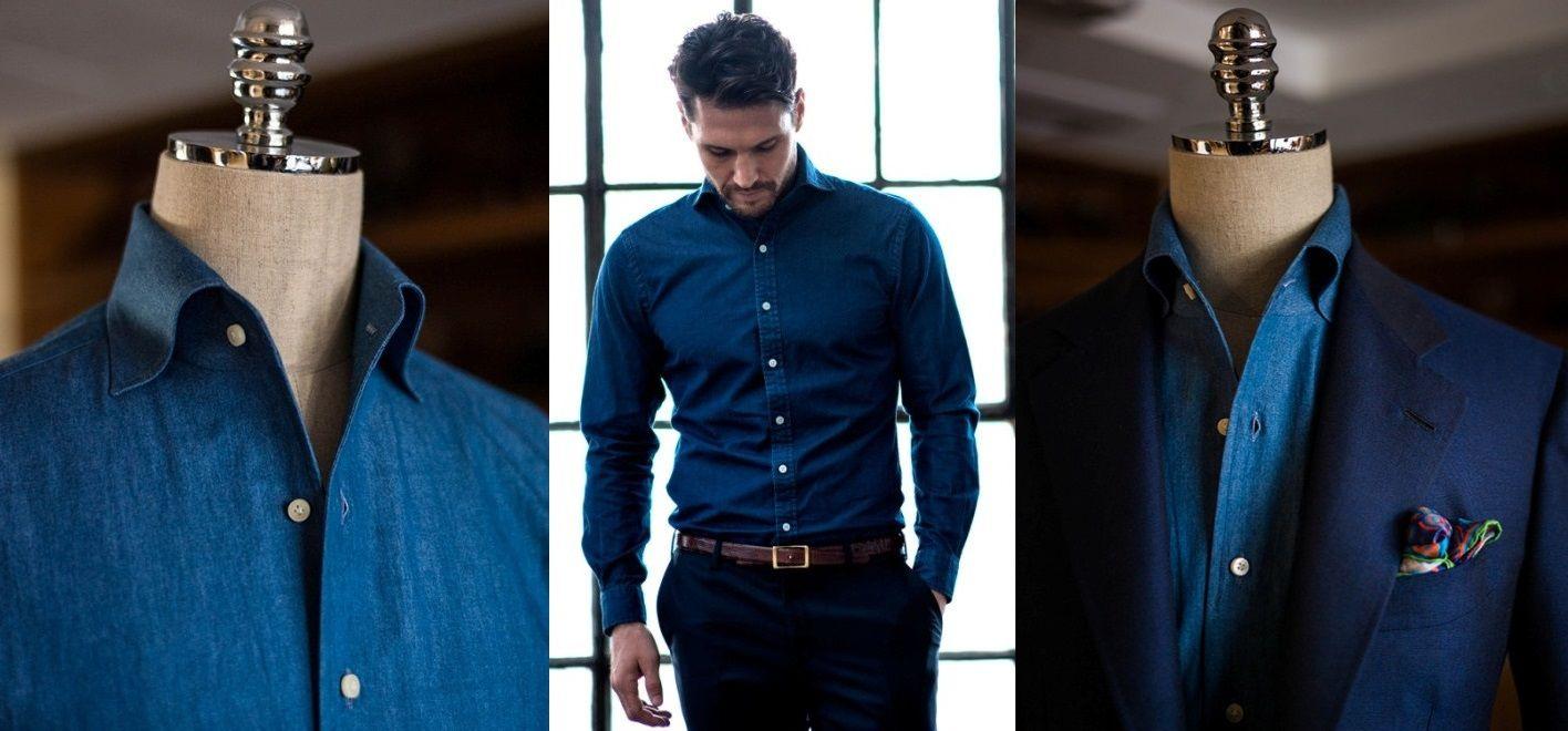 camisa-vaquera-denim-shirt-sport-casual-00