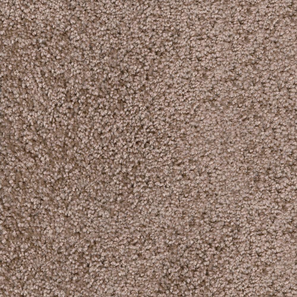 Hot Shot Ii Color Tuscan Texture 12 Ft Carpet H2004 402 1200 Ab The Home Depot Home Depot Carpet Indoor Carpet Textured Carpet