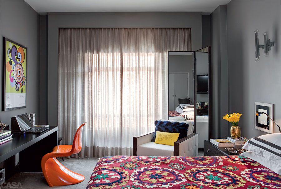 Mein Ideales Zuhause, Kreative Dekoration, Entschlackungskuren,  Außengestaltung, Graue Wände, Mein Haus, Vorhänge Für Schlafzimmer,  Holzlackierung, ...