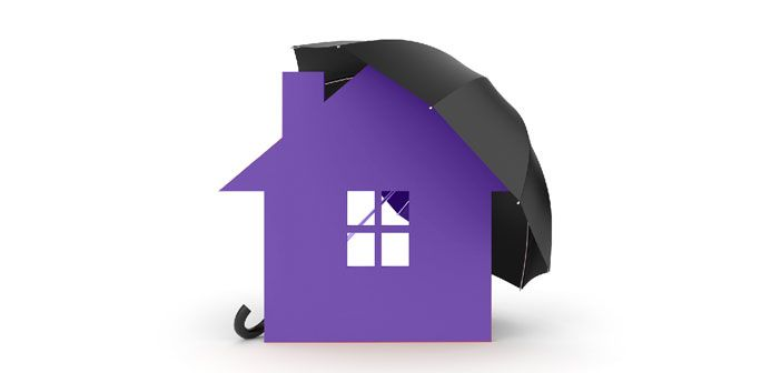 Rsa Home Contents Insurance Content Home