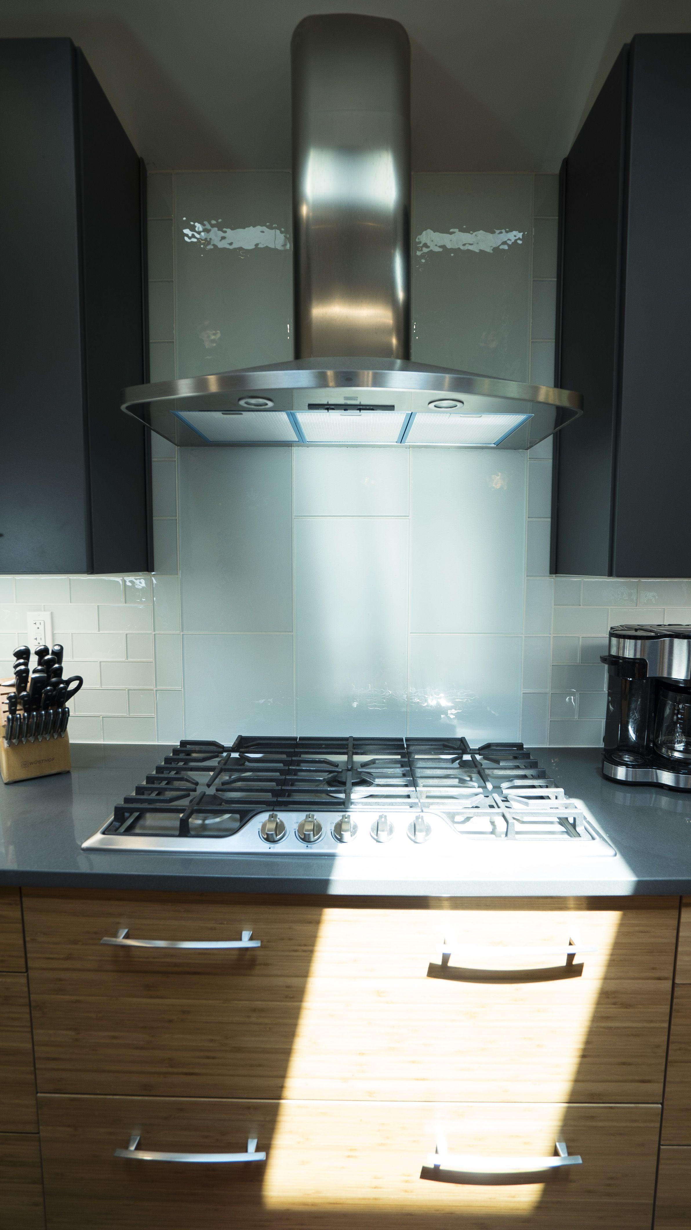 USA Cabinet Store   Kitchen U0026 Bath Project