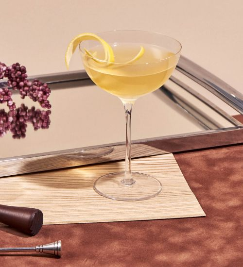 Cointreau Cocktails, Cocktails