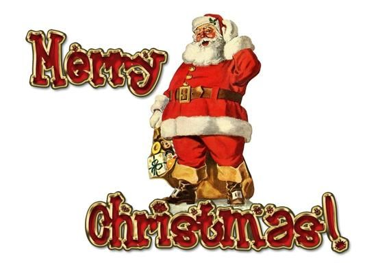 Christmas Desktop Wallpapers Merry Christmas Images Christmas Images Happy Merry Christmas