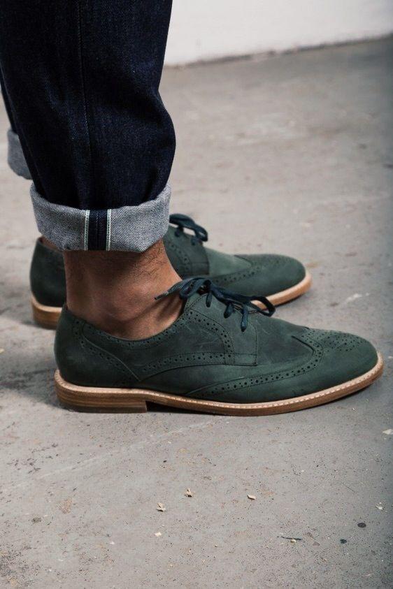 Mens fashion, Men s shoes, Shoes mens