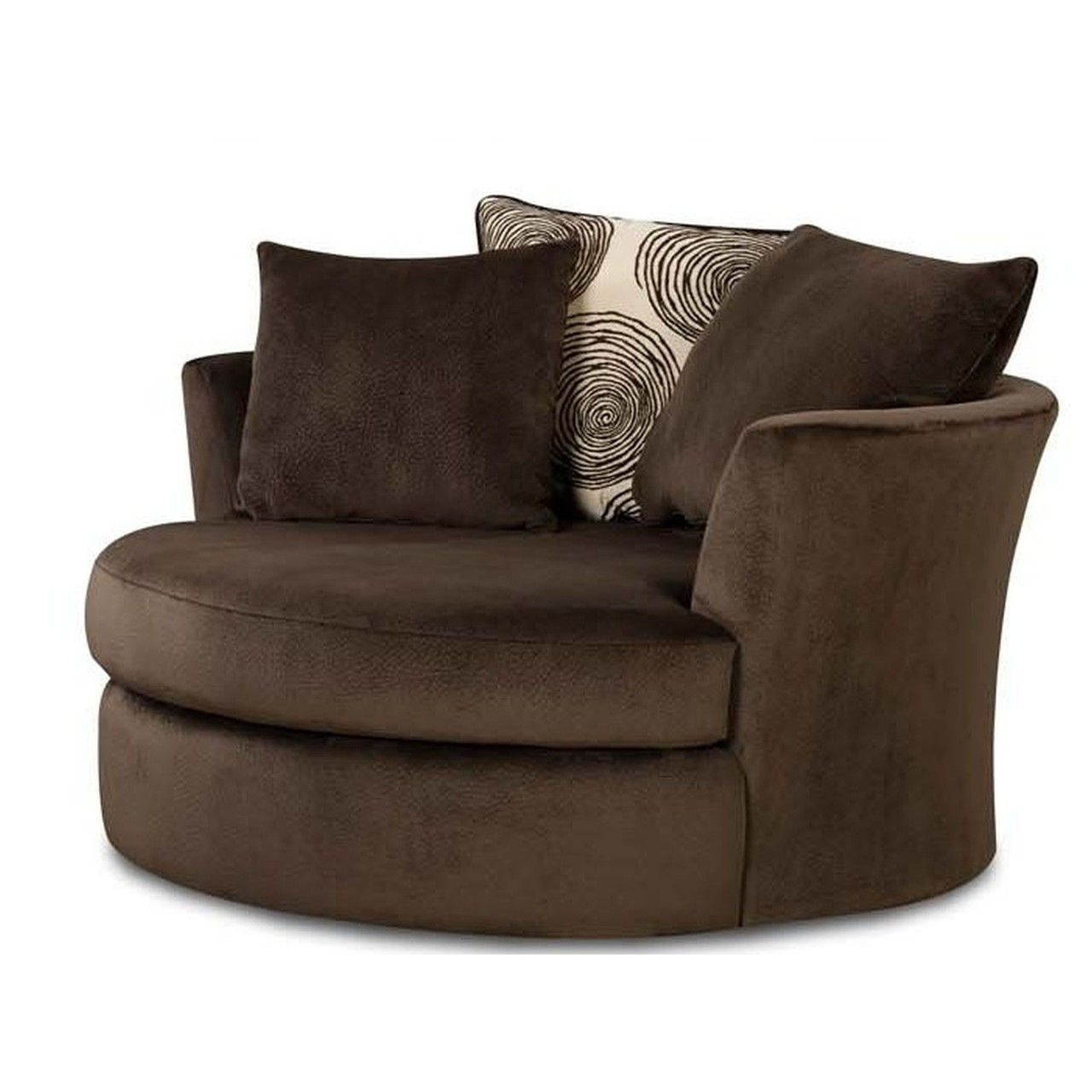 Beau Shop For 1009 Walt Swivel Chair, Walt Chair, And Other Living Room Chairs  At Colfax Furniture And Mattress In Greensboro, Winston Salem And  Kernersville, ...