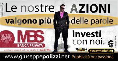 giuseppe polizzi pubblicità 2016 crazy marketing azioni shares.jpg