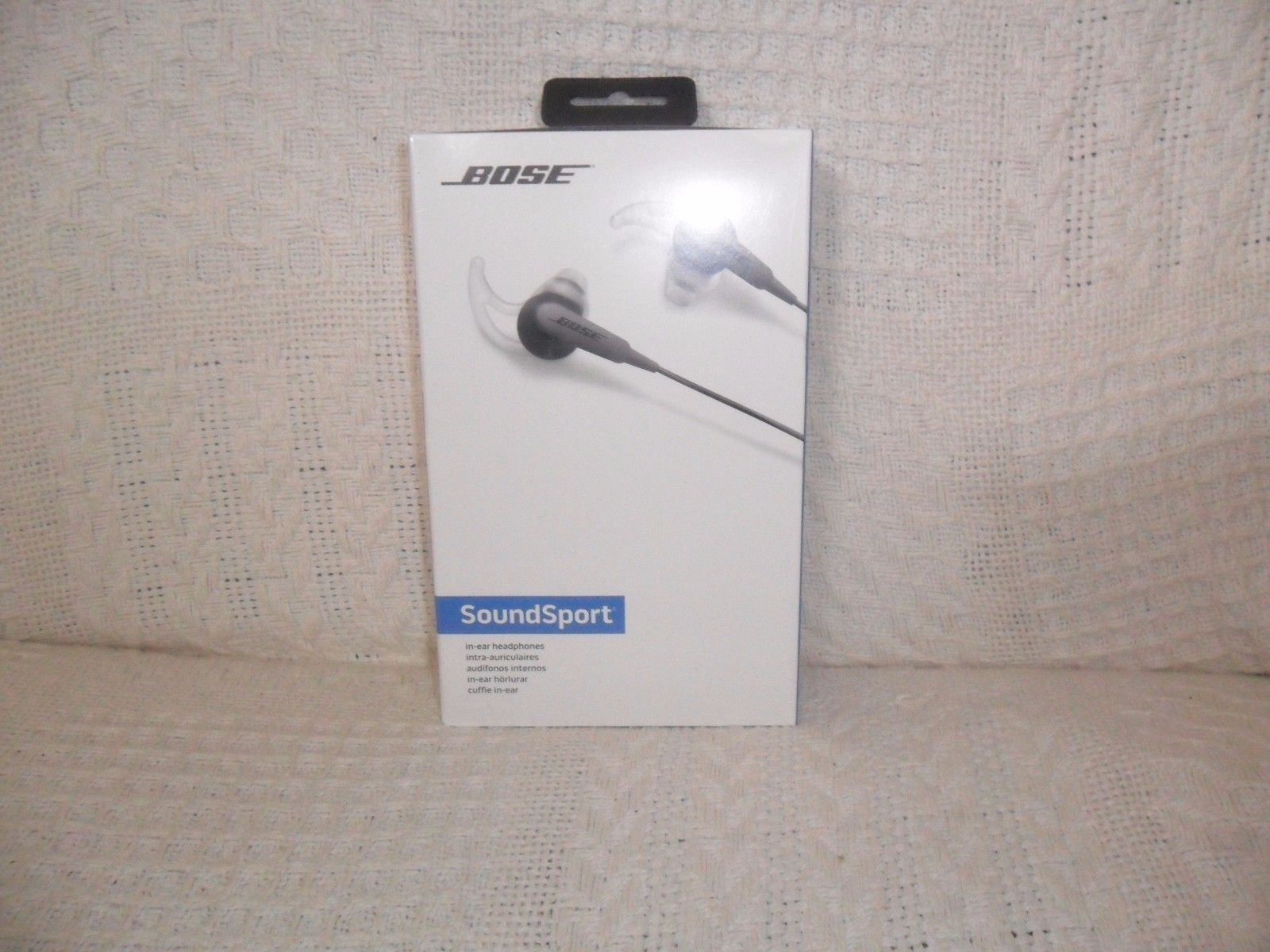 cd22802ed2756e (Bose SoundSport In-Ear Earphones for Samsung and Android Devices -  Charcoal) Can