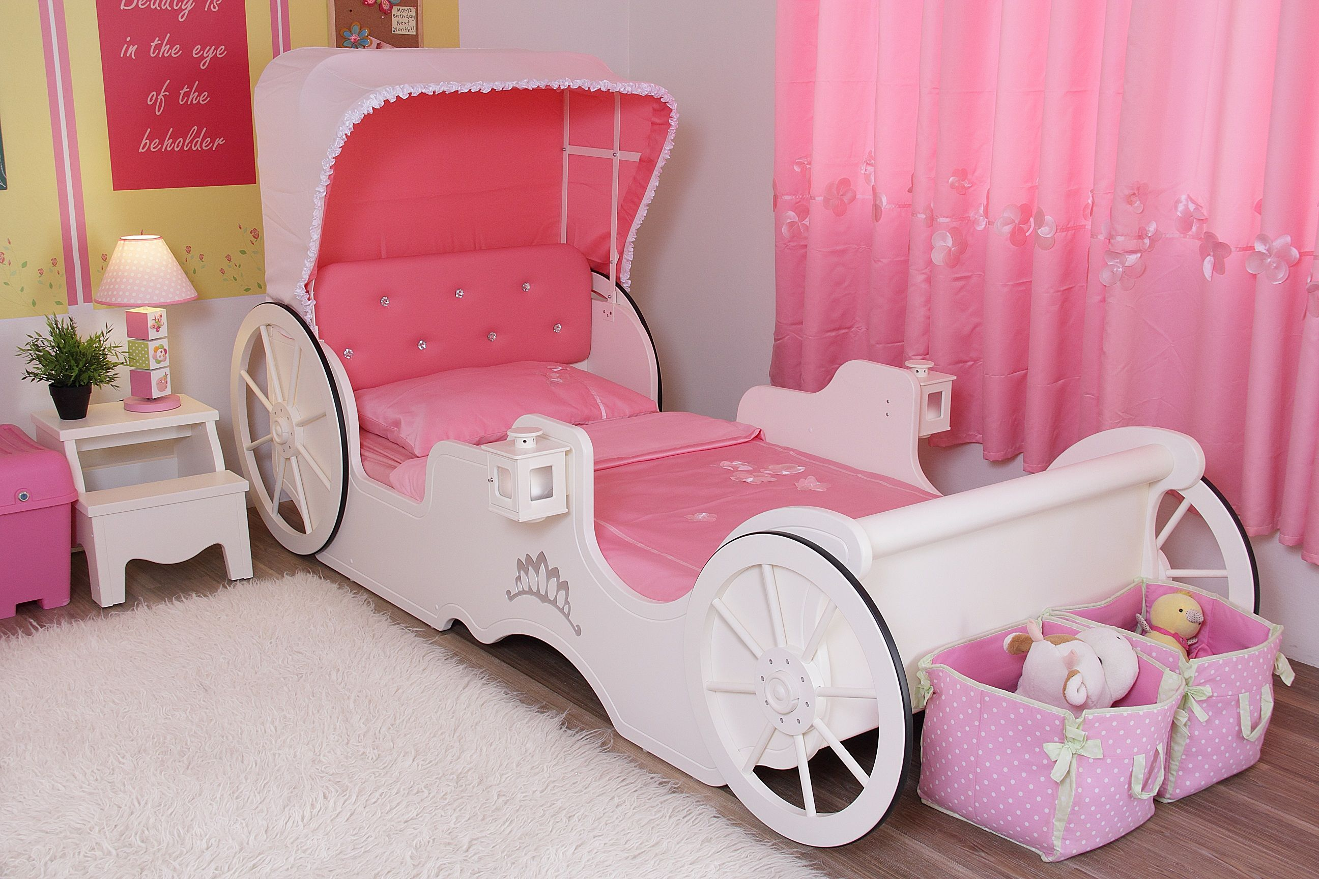 room sets pinterest uncategorized inc character cars cool trends furniture rooms curtains fascinating image disney set frozen decor to for the princess ideas monster and kit go bedroom