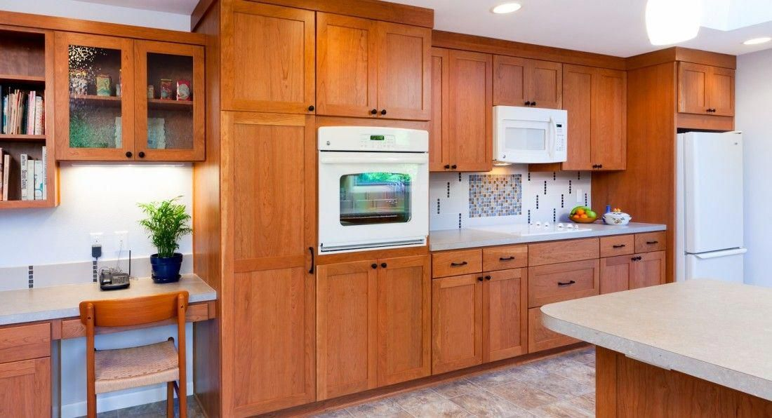 kitchen remodeling on a budget Kitchen Remodeling on a