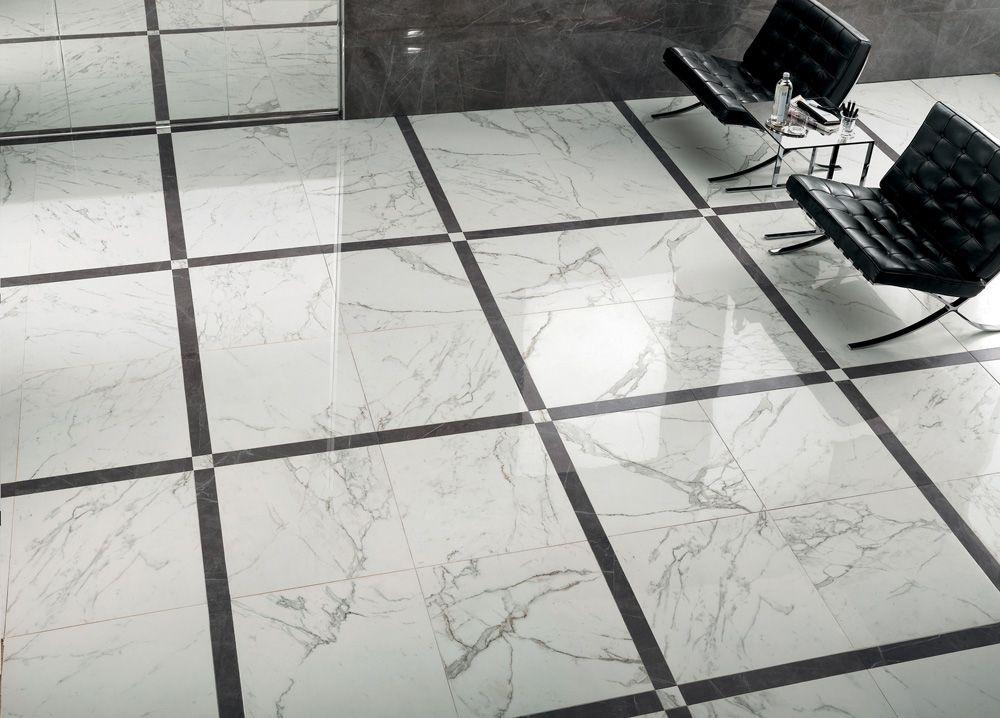 Minoli Tiles Evolution Marvel Would you like to be