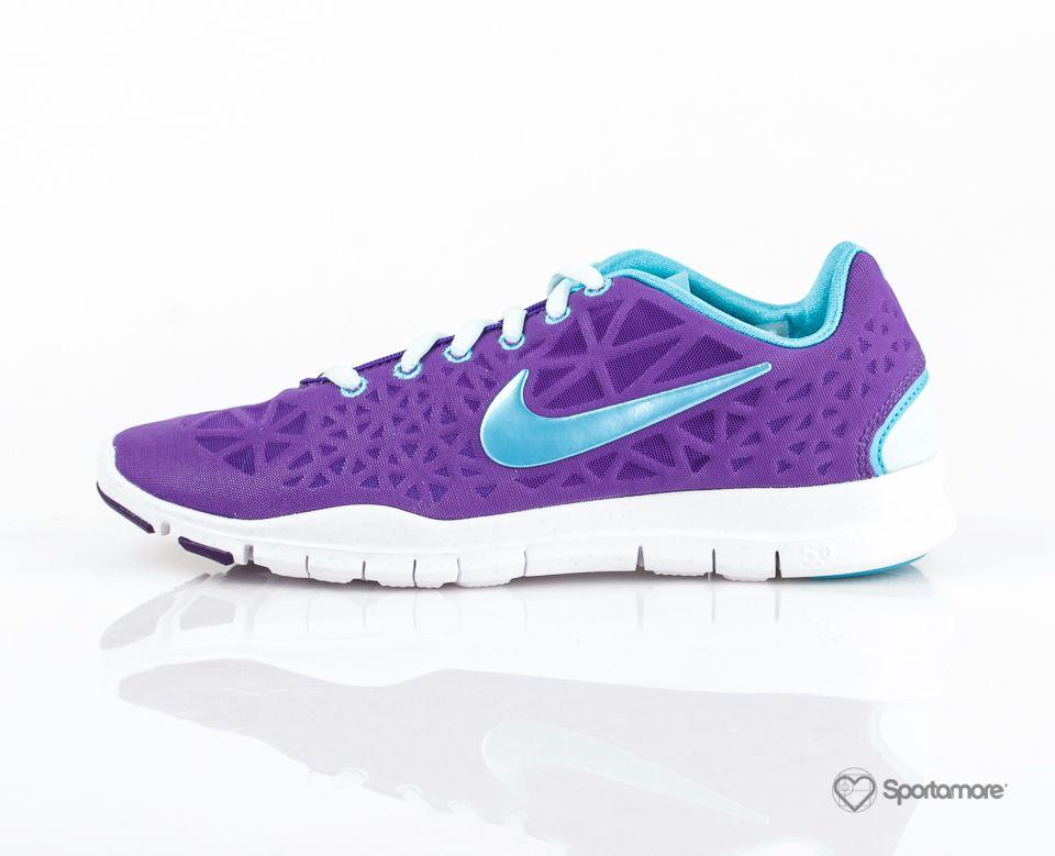Nike FREE TR FIT 3 Moda