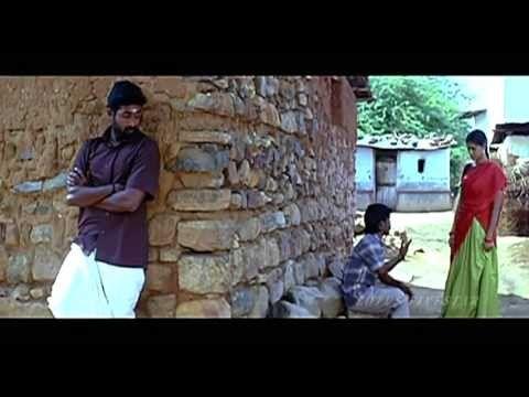 Yedi Kallachi Thenmerku Paruvakaatru Youtube In 2020 Tamil Video Songs Tamil Songs Lyrics Download Video