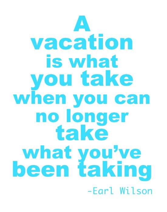 Need A Vacation Quotes Amusing Trav'lin In Style Monogrammed Luggage Tags  Lol  Pinterest