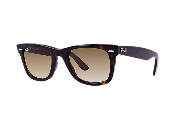 ray ban france homme