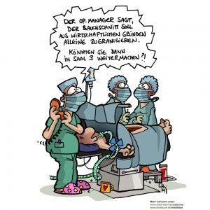 Op Manager Lustig Witze Lustig Lustige Cartoons