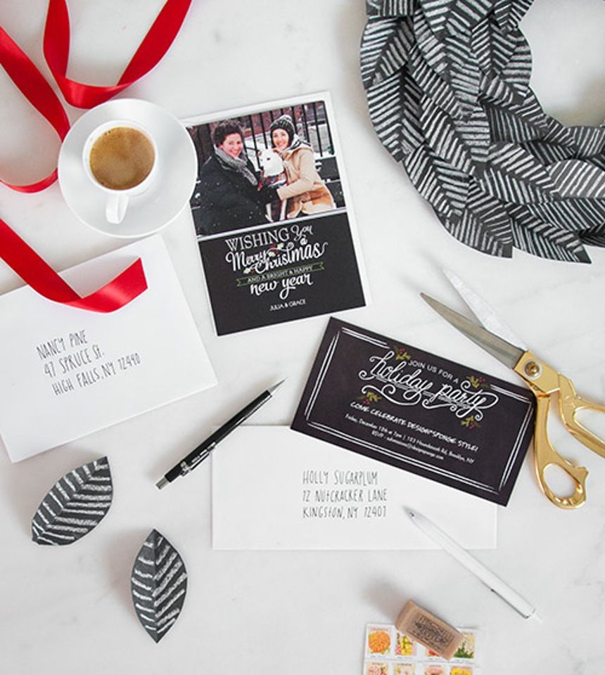 Check this out: Holiday Party Planning with Staples + DIY Wreath. https://re.dwnld.me/mm4X-holiday-party-planning-with-staples-diy-wreath