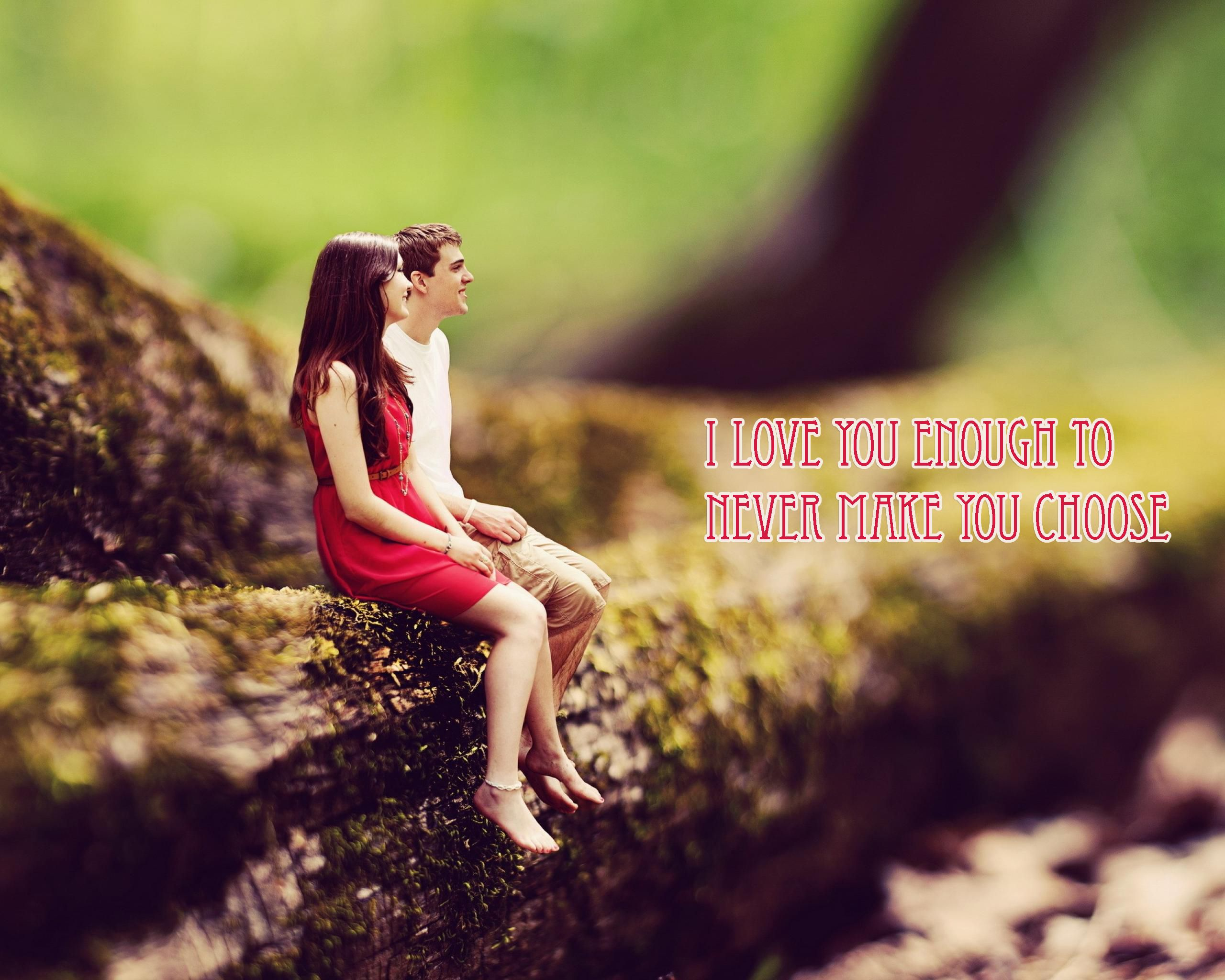boy and girl love image and wallpaper | 3d wallpapers | pinterest