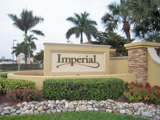 Pin by Domain Realty Group on Imperial Golf Estates ...