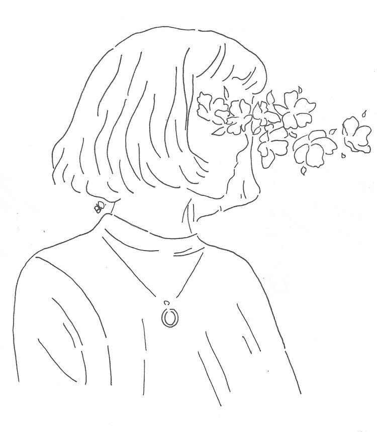 Pin By Yung Popstickle On Aesthetic Mood Board Stuff | Drawings Art Art Drawings