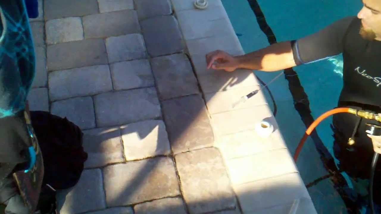 Pin On Aqua Leak Detection