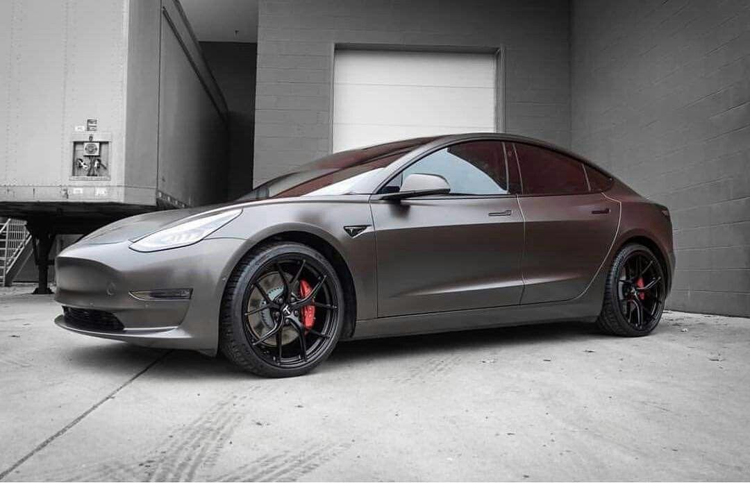 Pin By Tony Lopez On Tesla Tesla Motors Tesla Car Dream Cars