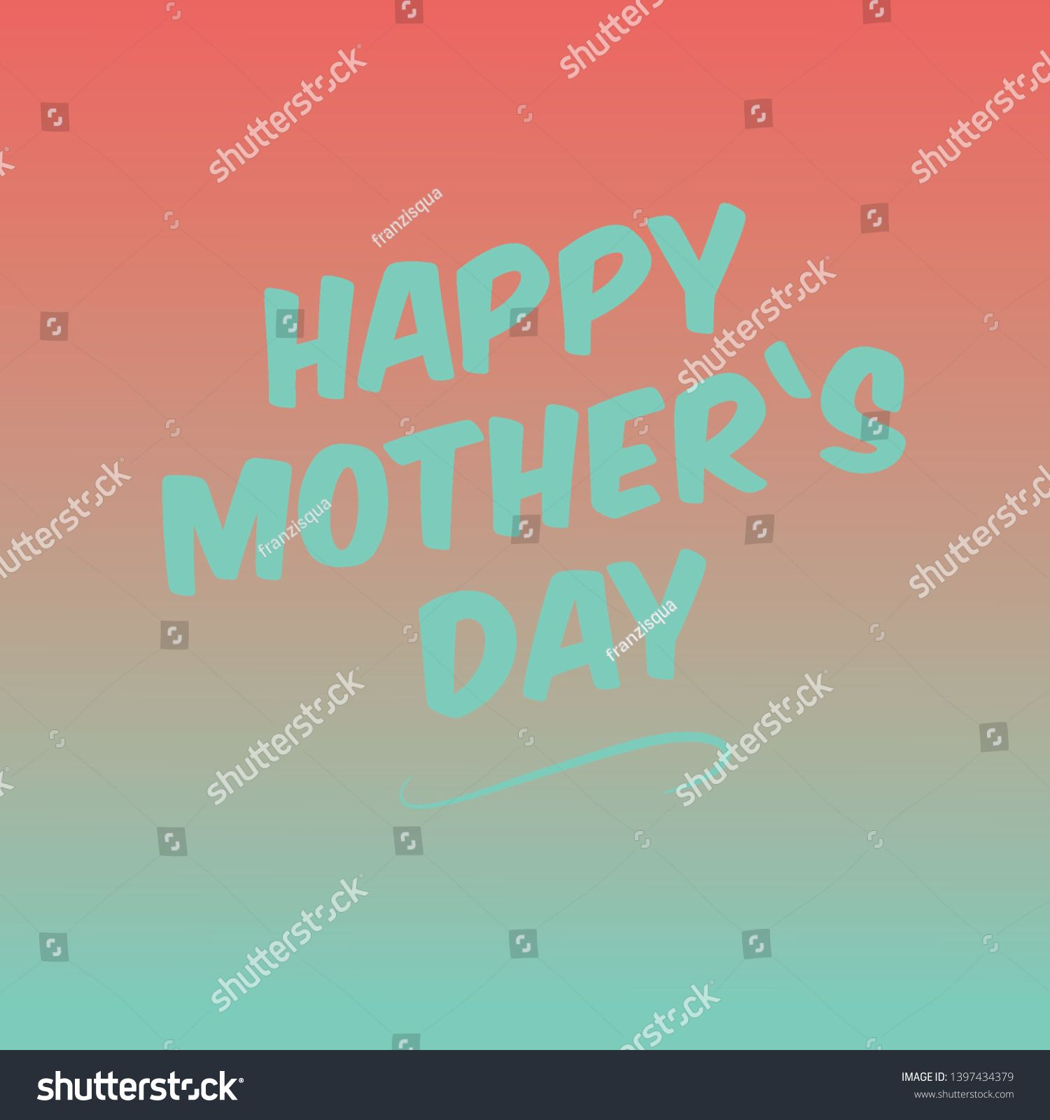 Happy Mother S Day Color Gradient Ad Sponsored Mother Happy Day Gradient Mother S Day Colors Happy Mothers Day Gradient Color