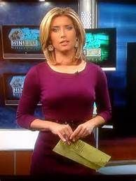 Maria Stephanos Cleavage - Bing images | Beautiful women