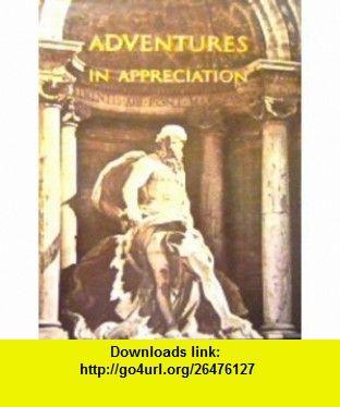 rome adventure torrent