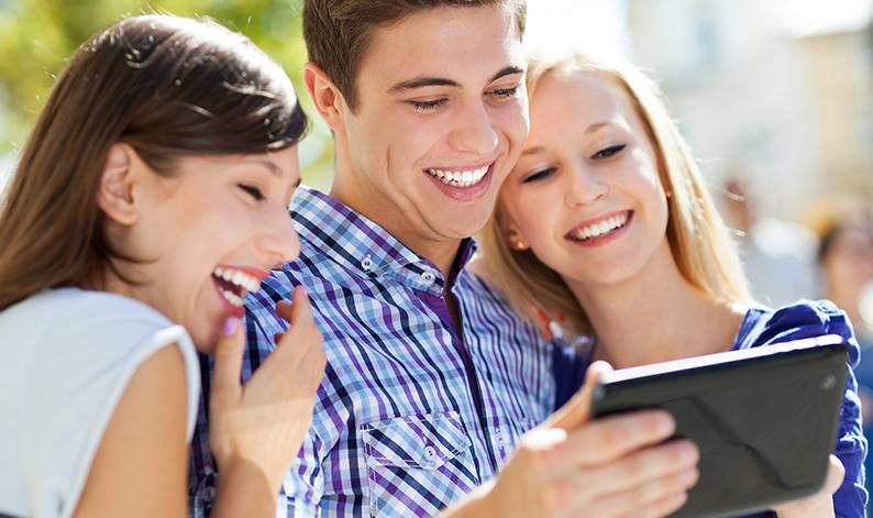 7 Tipps für Ihren #Mobile #Shop