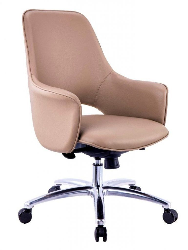 77 Office Chair For Scoliosis Best Spray Paint For Wood Furniture Check More At Http Steelbookreview Com 99 Office Chair For Scoliosis Best Bedroom Furnitu