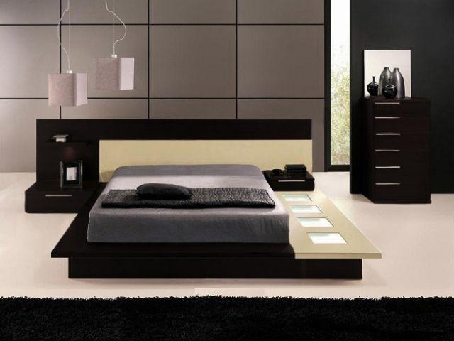 moderne schlafzimmermobel, gemütliche moderne schlafzimmer möbel - schlafzimmer | schlafzimmer, Design ideen