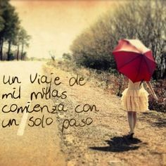 One Of The Most Beautiful Spanish Quotes I Ve Ever Seen A