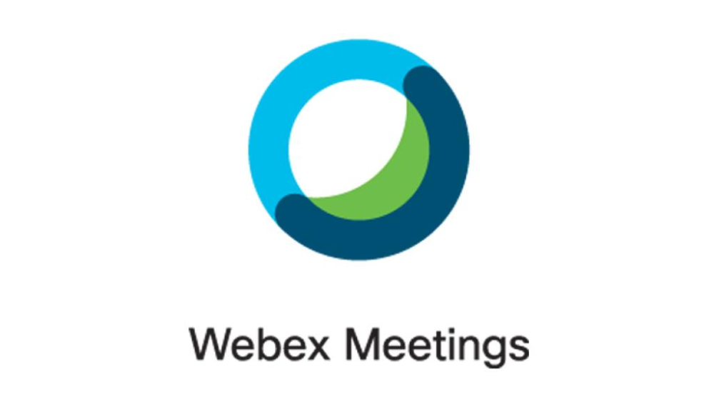Cisco Webex Business Review Video Conferencing Web Conferencing Energy Technology